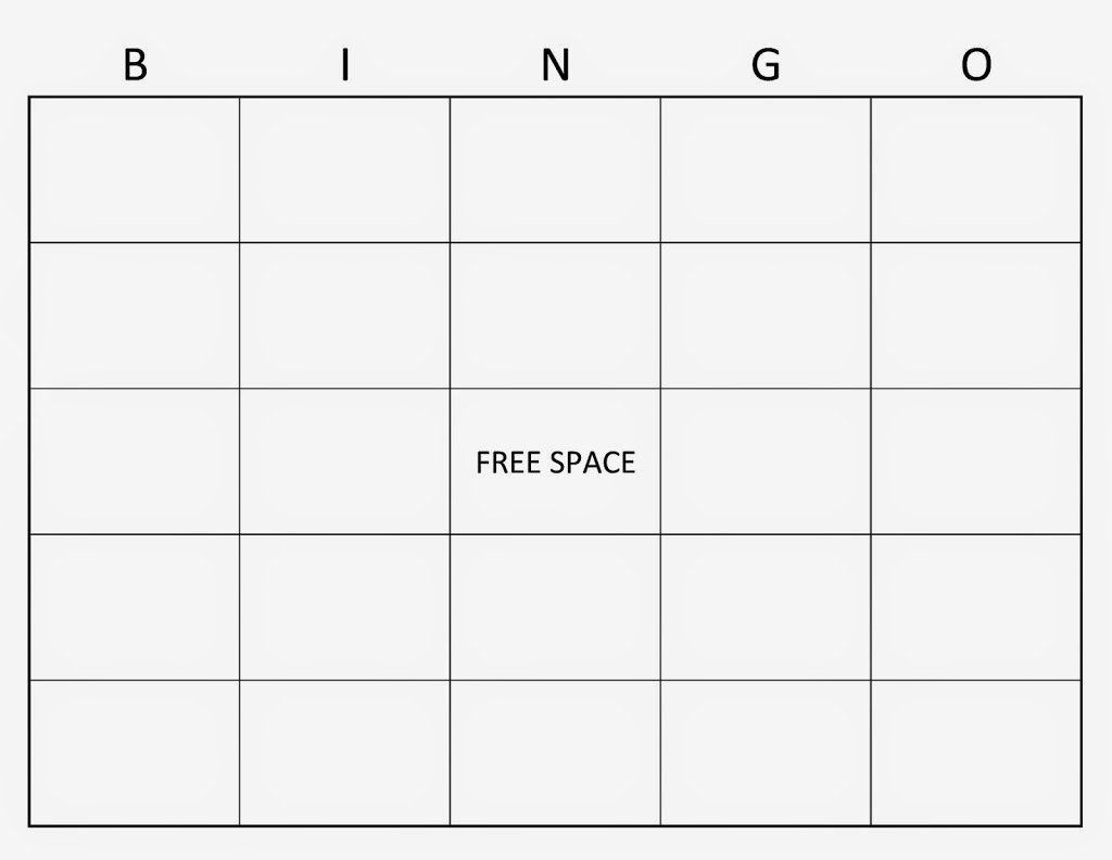 photograph relating to Sight Word Bingo Printable known as Sight Text Bingo - Understanding towards Browse the Enjoyable Path - Creating