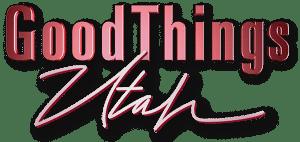GTU_logo_600px