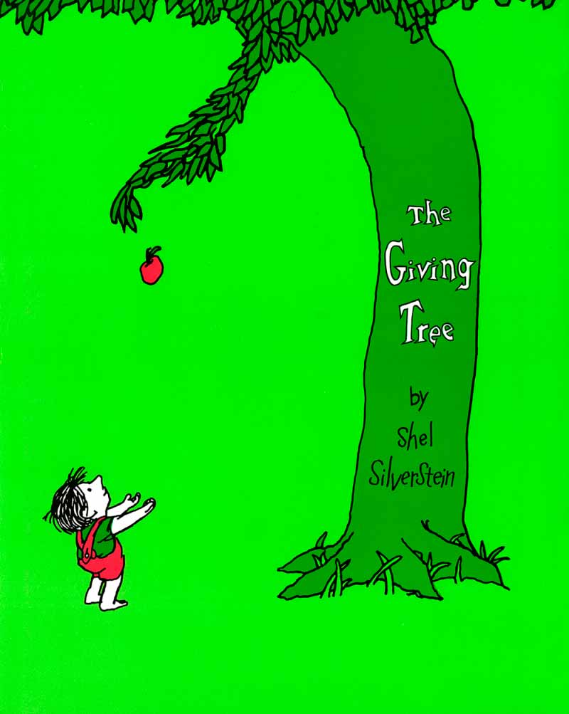 worksheet The Giving Tree Worksheets top book list for a 3 year old boy planning playtime the giving tree