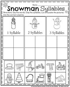math worksheet : kindergarten worksheets : Cut And Paste Worksheets Kindergarten
