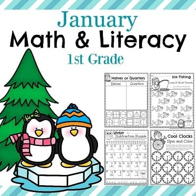 together with Dfb D Eb Afbf E Fe F F besides Arrange In Ascending Order as well Screen Bshot B Bat B in addition Aus. on 1st grade worksheets for january