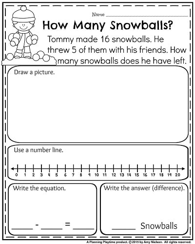 Grade 2 literacy worksheets australia