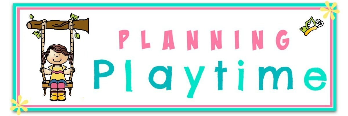 cropped-Planning-Playtime-Blog-Header-New.jpg
