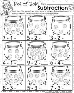 ... Worksheets Ks2 Year 3 | Free Download Printable Worksheets On Jkw4p