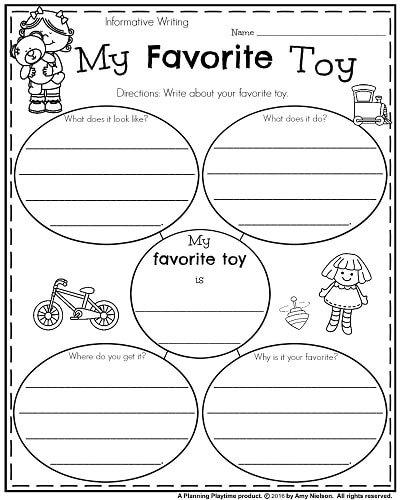 essay on my favourite toys essay hva er essay on my favourite toys