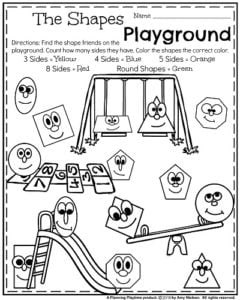 Image Width   Height   Version furthermore Back To School Kindergarten Worksheets The Shapes Playground Count The Sides And Color The Shapes X in addition Elmer Colour By Numbers moreover Ten Pg Rainbow additionally Xnumber Bonds To   Pagespeed Ic Fy V Toi. on number bonds to 10 colouring sheet