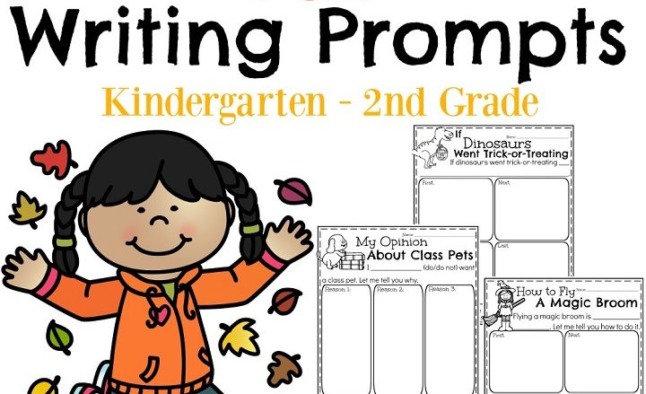 thanksgiving writing prompts 4th grade 4th grade narrative writing prompts for thanksgiving free 4th grade writing prompts & essay topics, the best collection of free 4th grade writing prompts.