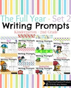 first-grade-writing-prompts-the-full-year