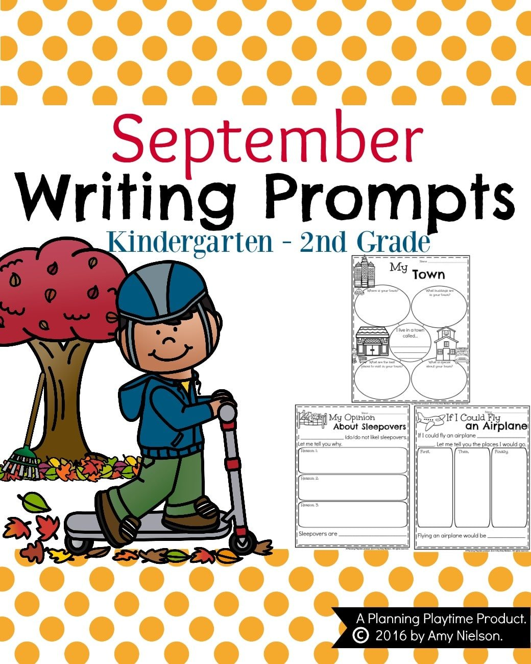 writing prompts for fifth graders These hilarious fifth grade writing prompts provide fun spelling, writing and vocabulary practice.