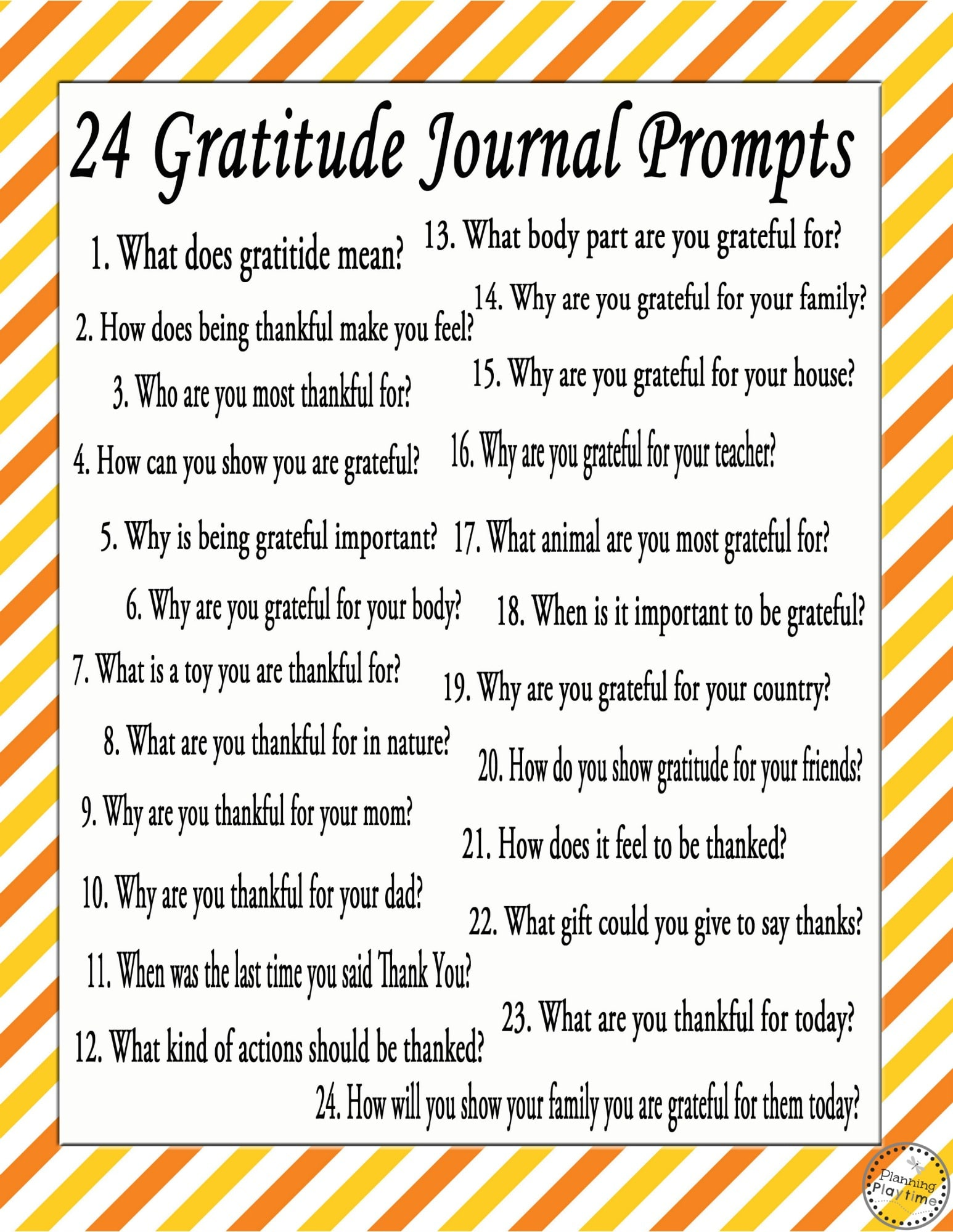 personal journal writing prompts If you feel like writing more, go for it 52 weeks of self-discovery prompts for your bullet journal what is your favorite physical characteristic (face or body.