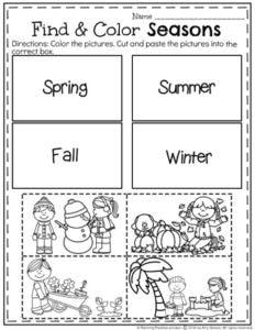 december preschool worksheets planning playtime. Black Bedroom Furniture Sets. Home Design Ideas