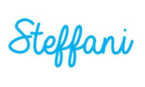 Steffani Signiture