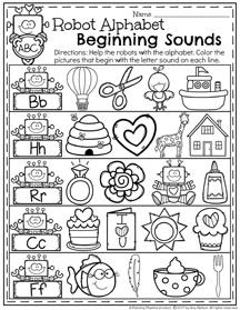february preschool worksheets planning playtime. Black Bedroom Furniture Sets. Home Design Ideas