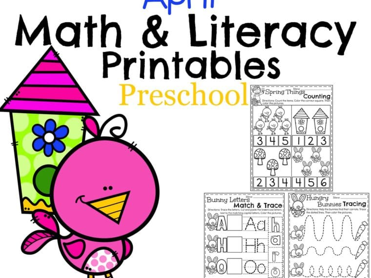 Math Worksheets December Math Worksheets Preschool and – Cml Math Worksheets