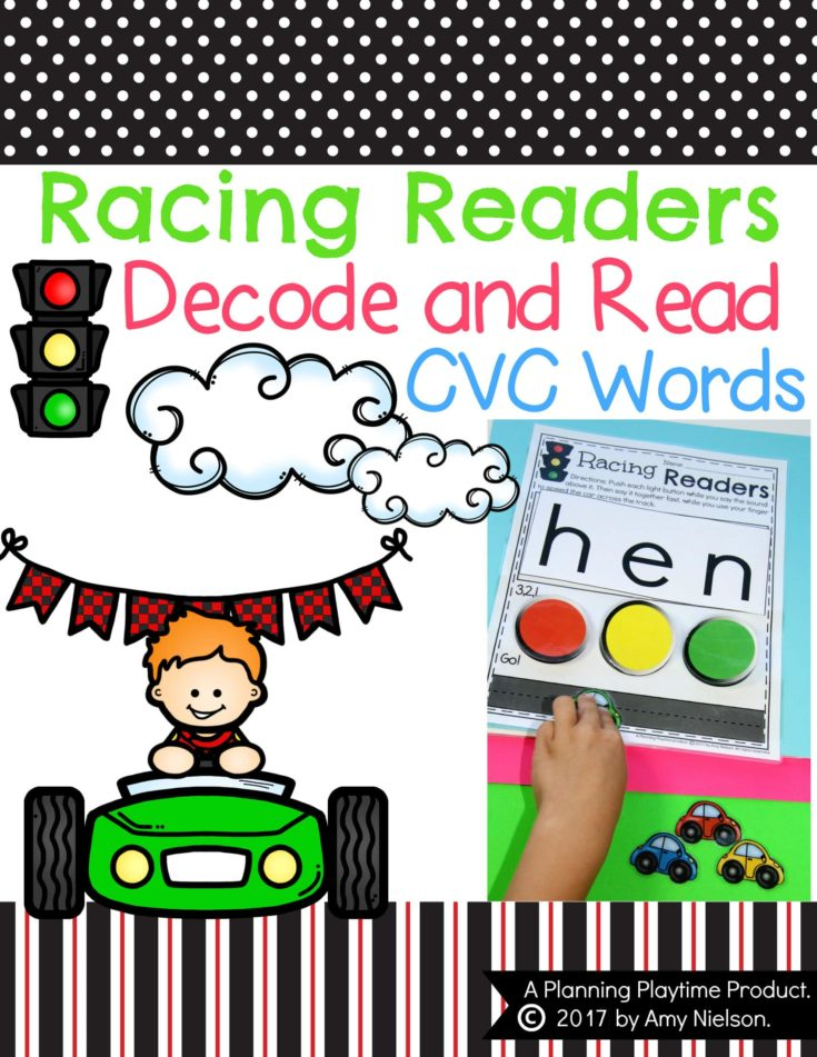 Kindergarten Reading Activity for kids.