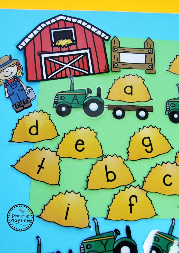 Img also B Ac D Cc D Ba Dacc A as well Police Kids Stranger Danger Badge Clipart together with Ac Ac F F Da Fda F Bbcd E Large as well Maxresdefault. on police officer activities for preschool
