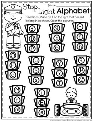 photograph about Memory Community Helpers Free to Printable Coloring Pages identified as Local Helpers Preschool Concept - Building Playtime