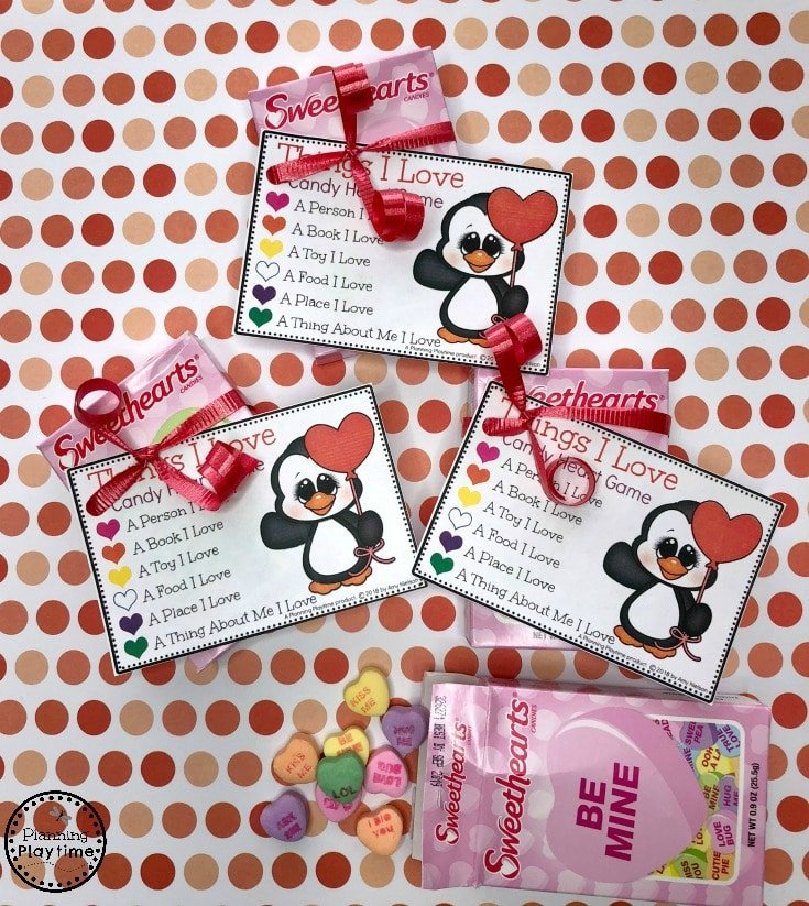 Fun Valentine Party Games idea for kids. #diyvalentine #valentinesday #valentineparty