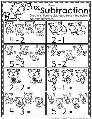 Abc worksheets for kindergarteners