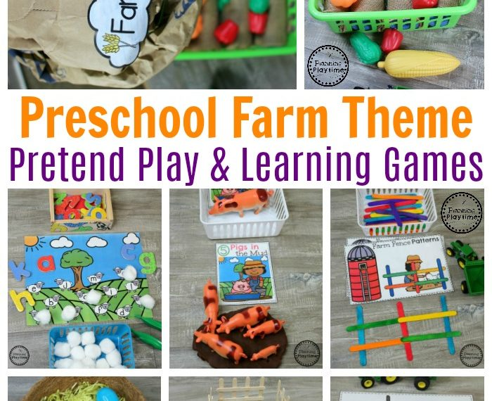 may preschool themes may preschool worksheets planning playtime 236