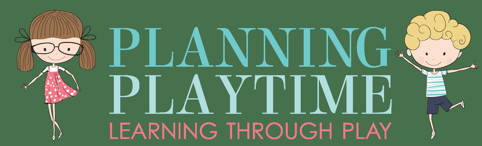 PLANNINGPLAYTIME-logo