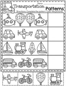 image relating to Printable Bingo Game Patterns identify cost-free bingo layouts printable