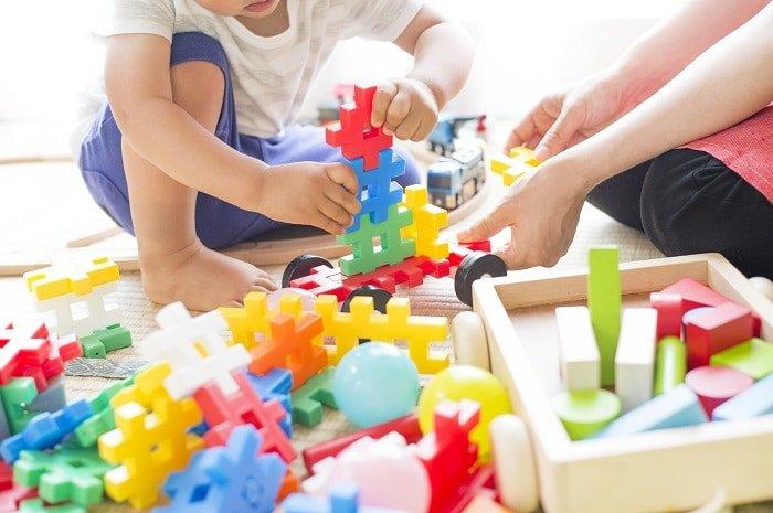 Preschool Membership