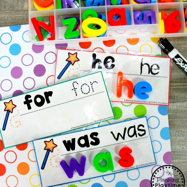 Sight-Words-for-Kindergarten-Sight-Words-Games