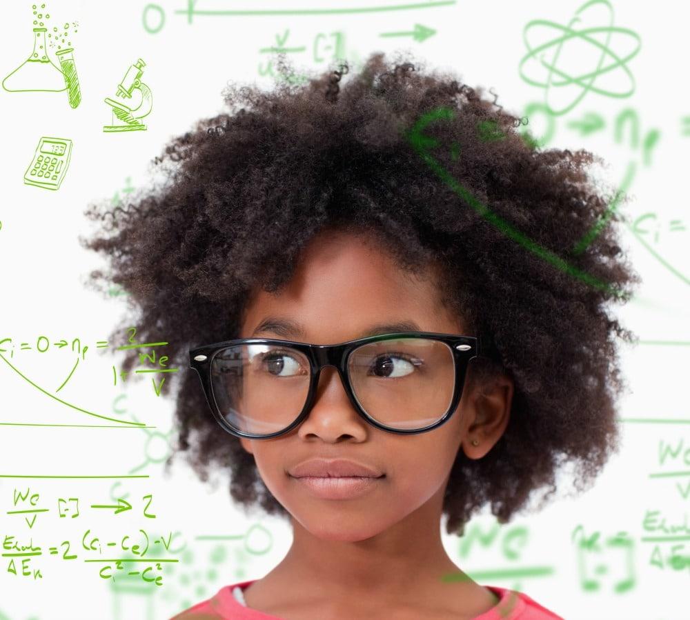 Smart Kids Summer Camp - Fun STEAM Activity Challenges for Kids