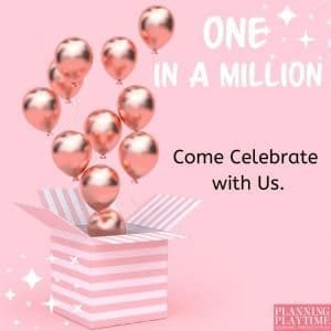 One-in-a-Million-Giveaway-Social-Media-Posts-5